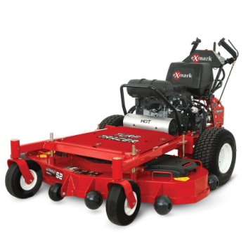 Turf Tracer Efi X Series Electronic Fuel Injection