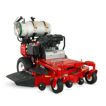 Turf Tracer Propane