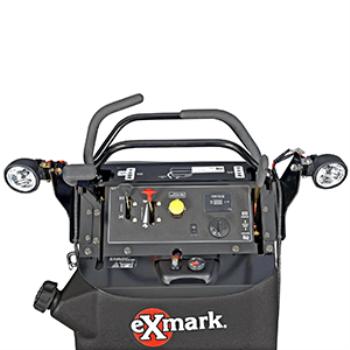 Exmark Product Thumbnail