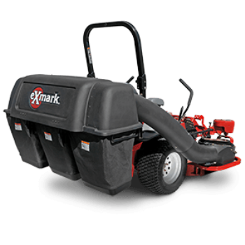 Lazer Z E Series Top Rated Zero Turn Riding Mowers Exmark