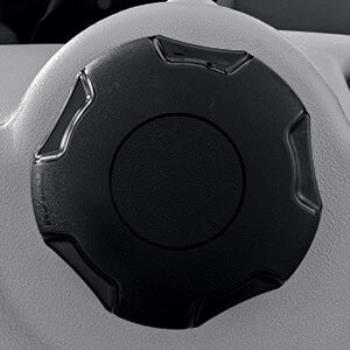 Efficient Fueling