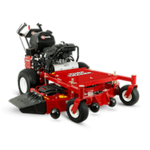 Turf Tracer X-Series Walk-Behind Mower