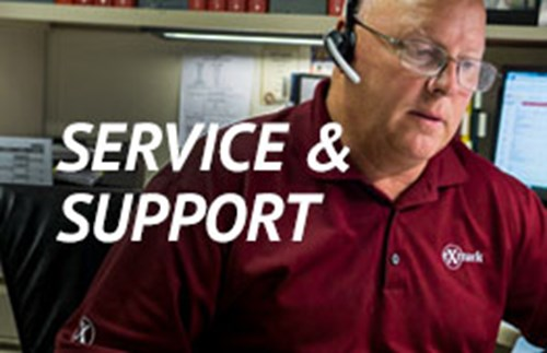 ad-service-support-2