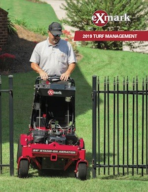 TurfManagement