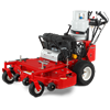 Turf Tracer S-Series Propane - Web Ready