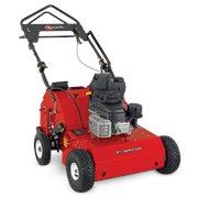 Exmark Lawn Mower Service & Support | Exmark