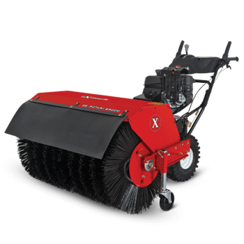 Rotary_Broom_Left_Front 2016