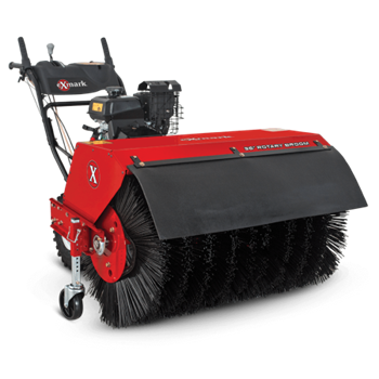 Rotary_Broom_Right_Front 2016