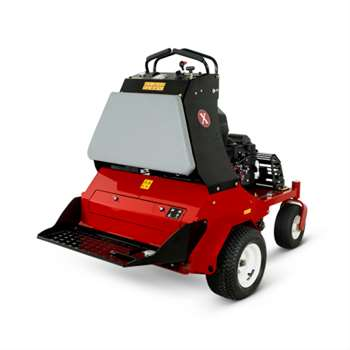 EX17_Stand-OnAerator_30_BackRight